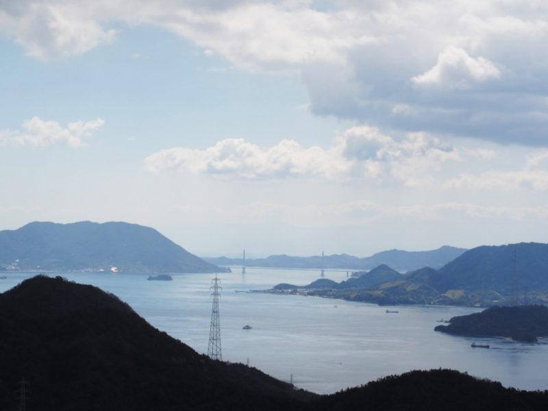 いまなみ海道